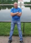 Sergei, 37  , Naro-Fominsk