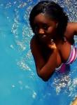 Mildred69, 28 лет, Lagos