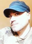 lobooo, 39  , As Pontes de Garcia Rodriguez