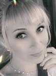 Tatyana, 34  , Mendeleyevsk