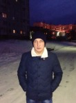 Gena, 28  , Mendeleyevsk