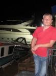 Nikolay, 43, Luhansk