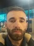 Kofash, 35  , Amman