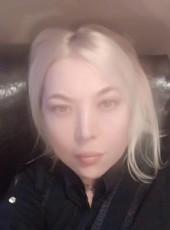 Svetlana, 42, Рэспубліка Беларусь, Горад Гродна