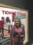 Mary, 22, Kiev