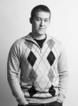 Max, 31, Zaraysk