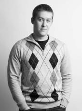 Max, 32, Russia, Zaraysk