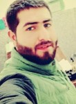 Reza, 18  , Nishabur