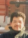 Тешан, 56  , Xi an