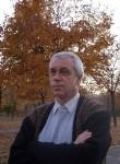 Vitaliy, 67  , Moscow