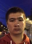 Petr, 19, Saint Petersburg