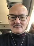 格格乌, 34, Beijing