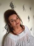 Veronika, 66  , Kaliningrad