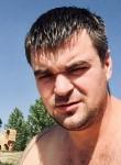 Sergey, 33, Volkhov