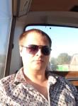 Dmitriy, 24  , Oskemen