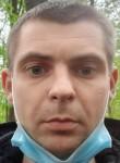 Pavel, 31  , Likhoslavl