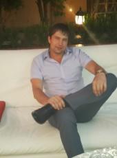 Aleksandr, 35, Russia, Yessentuki