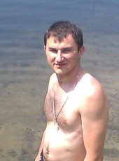 petr, 36, Ukraine, Sumy