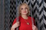 Natalya, 51 - Just Me Photography 1