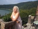 Natalya, 51 - Just Me Photography 3