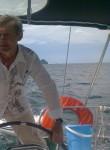 serzh, 52  , Yekaterinburg