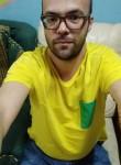 Oscar, 40  , Fuenlabrada