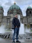 Bassel, 28  , Leipzig