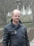 Oktavian, 31  , Botosani