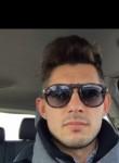 Mattia, 29 лет, Manerbio