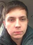 Dmitriy, 26, Sochi