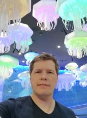 Eduard , 19, Belarus, Minsk