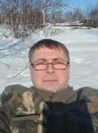 Anton, 57, Saint Petersburg
