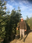 erhan, 62  , Istanbul