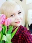 Svetlana, 40  , Surazh