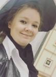 Elya, 29, Saint Petersburg
