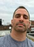 Mark, 43  , Kansas City (State of Kansas)
