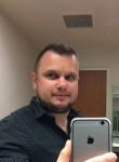 Vitalik, 36  , Canoga Park