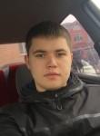 Serega, 21  , Pavlovskiy Posad