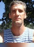 Roman, 41  , Krylovskaya