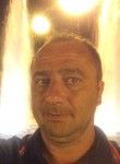 Fabrice, 44  , Ales