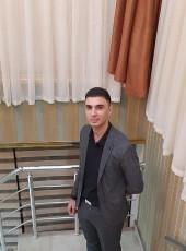 Xəyyam👑🇦🇿, 20, Azerbaijan, Sumqayit