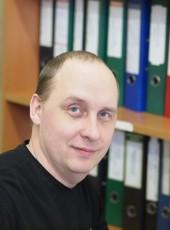 Appalon, 47, Russia, Dimitrovgrad