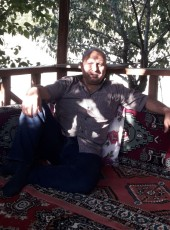 Cakır  bey, 40, Turkey, Istanbul