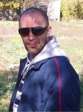 Aleksandr, 48, Poland, Wroclaw