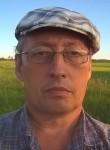 Yuriy, 59  , Meleuz