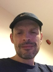 ben, 44, United Kingdom, Taunton