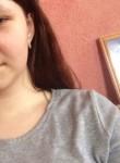Lyubimaya , 18  , Cherkasy