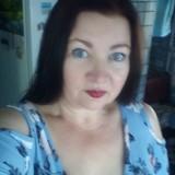 Tamara, 54  , Novograd-Volinskiy