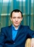 Nais, 31  , Sovetskiy (KMAO)