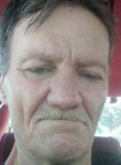Randy McCullough, 58  , Jackson (State of Tennessee)